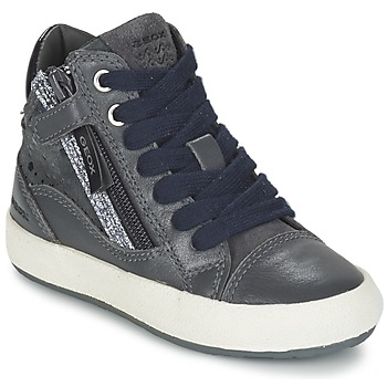 Sneaker High Geox WITTY