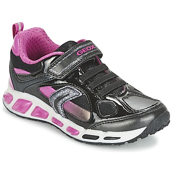 Sneaker Low Geox SHUTTLE GIRL