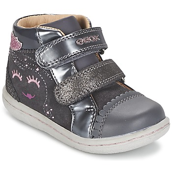 Sneaker High Geox B FLICK GIRL