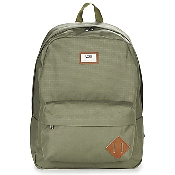 Rucksäcke Vans OLD SKOOL II BACKPACK