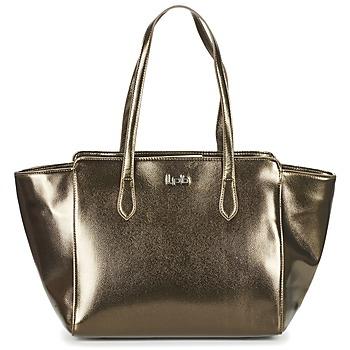 Taschen Damen Handtasche Les P'tites Bombes JOSPEK Bronze