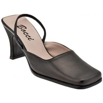 Schuhe Damen Sandalen / Sandaletten Bocci 1926 Gummiband T.70 sandale