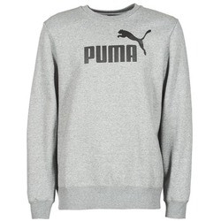 Sweatshirts Puma ESS CREW SWEAT FL