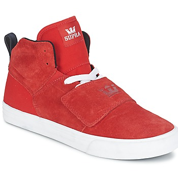 Sneaker High Supra ROCK