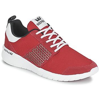 Sneaker Low Supra SCISSOR