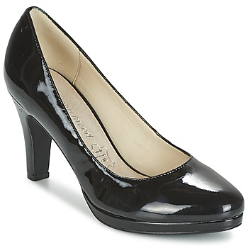 Pumps Moony Mood FEROU