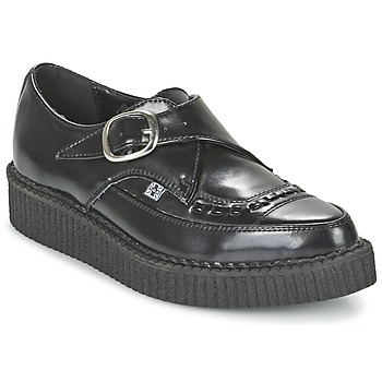 Derby-Schuhe TUK POINTED CREEPERS