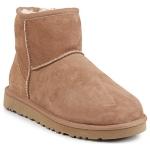 Boots UGG CLASSIC MINI