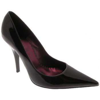 Schuhe Damen Pumps Chedivé plateauschuhe