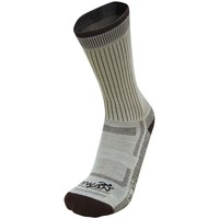 Accessoires Socken & Strümpfe Rywan Thermocool Compostelle