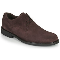 Derby-Schuhe So Size JONES
