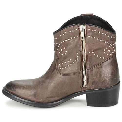 Koah ELISSA Grau  Schuhe Schuhe Schuhe Boots Damen 79,60 8b87cf