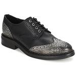 Derby-Schuhe Koah LESTER