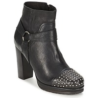 Ankle Boots Koah BESSE