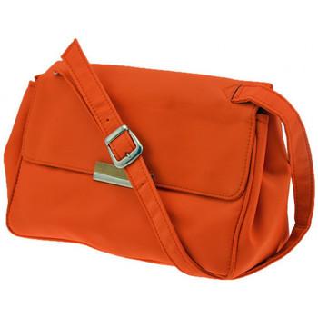 Taschen Damen Umhängetaschen Regole Flap Shoulder 30x18x9 taschen