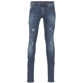 Slim Fit Jeans Versace Jeans ROUDFRAME