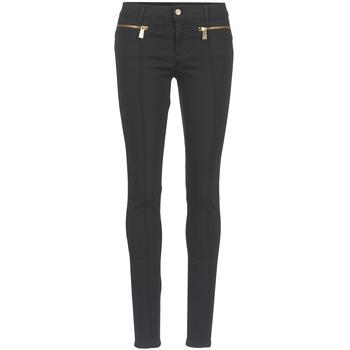 5-Pocket-Hosen Versace Jeans TOLKALA