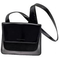 Taschen Damen Umhängetaschen Cartechini Strap 28x21x5 taschen