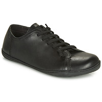 Schuhe Herren Derby-Schuhe Camper PEU CAMI Schwarz