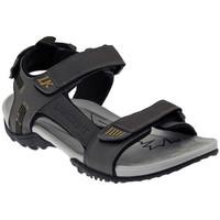 Schuhe Herren Sandalen / Sandaletten Lumberjack Sandalo velcro blade sandale