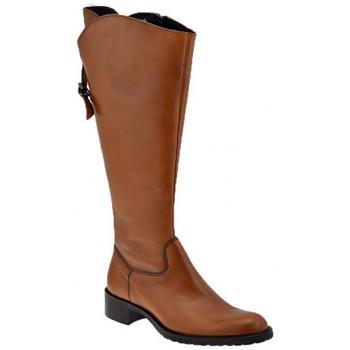 Schuhe Damen Klassische Stiefel Dmn Einstellbar stiefel