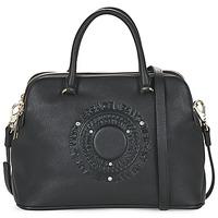 Handtasche Versace Jeans VOBBA6