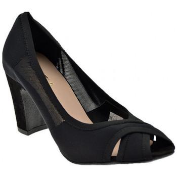 Schuhe Damen Pumps Keys Court Schuh ist aufgetaucht Stretch plateauschuhe