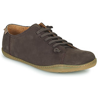 Schuhe Herren Derby-Schuhe Camper PEU CAMI Braun