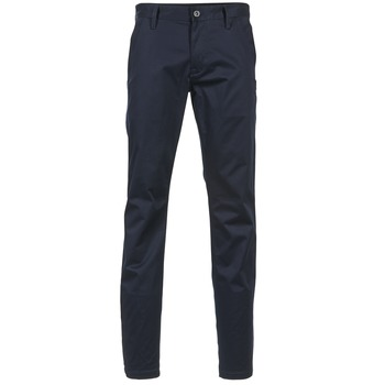 Chinohosen G-Star Raw BRONSON SLIM