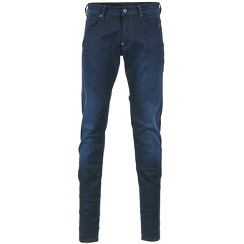 Röhrenjeans G-Star Raw REVEND SUPER SLIM