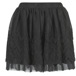 Kleidung Damen Röcke Molly Bracken JAMELINO Schwarz