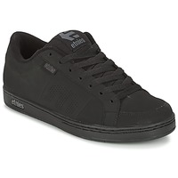 Sneaker Low Etnies KINGPIN