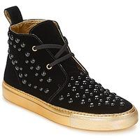 Sneaker High Sonia Rykiel 670183