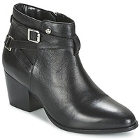 Low Boots Elle PEREIRE