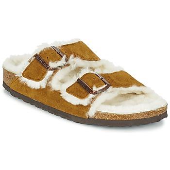 Pantoffel Birkenstock ARIZONA