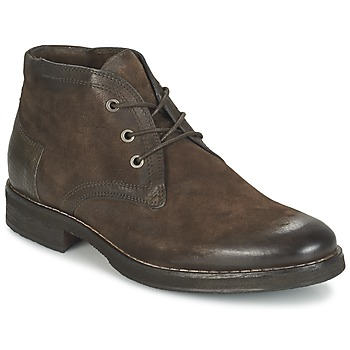 Low Boots Mjus GIO