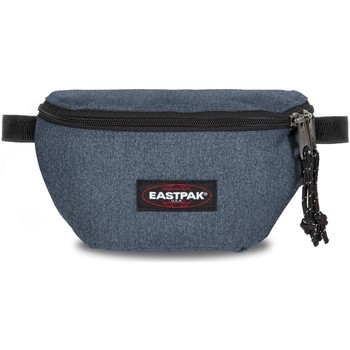 Taschen Herren Hüfttasche Eastpak EK07482D blau