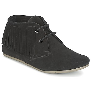 Schuhe Damen Boots Maruti MIMOSA Schwarz