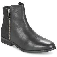 Schuhe Damen Boots Maruti PIXIE Schwarz