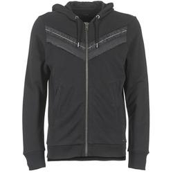 Kleidung Herren Sweatshirts Diesel S SMASHING Schwarz