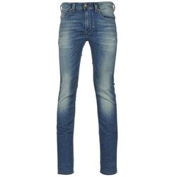 Slim Fit Jeans Diesel THAVAR NE