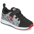Puma Carson Runner Superman V Kids