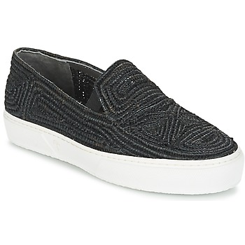 Robert Clergerie Slip on TRIBAL