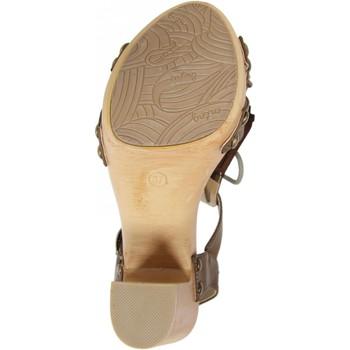 MTNG 53251 Marr?n - Schuhe Pumps Damen 3399