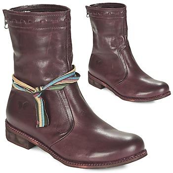 Boots Felmini BERTHA