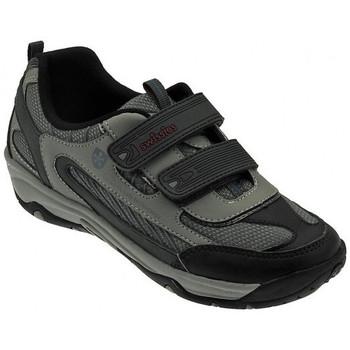 Schuhe Jungen Sneaker Low Swissies Fast turnschuhe