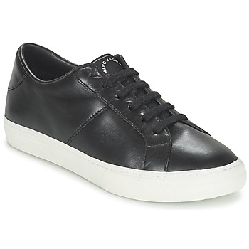 Sneaker Low Marc Jacobs EMPIRE