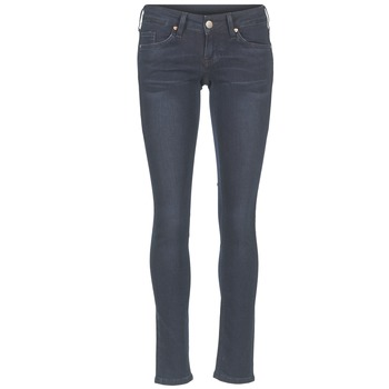 Slim Fit Jeans Mustang GINA