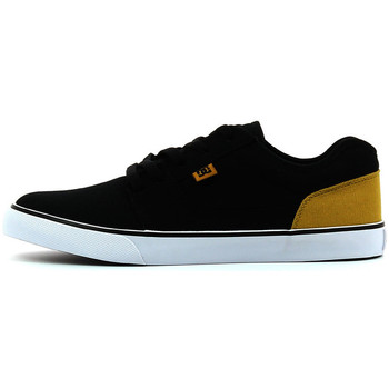 Schuhe Herren Sneaker Low DC Shoes TonikTX
