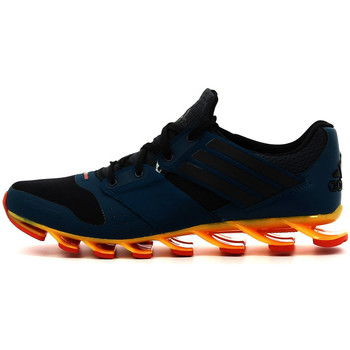 Sneaker Low adidas Performance Springblade Solyce